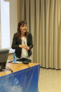 anna-giorgi-direttrice-centro-interdipartimentale-di-studi-applicati-per-la-gestione-sostenibile-e-la-difesa-della-montagna-fonte-matteo-bernardelli