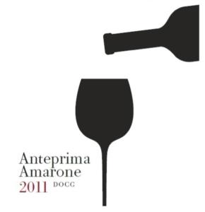 anteprima-amarone-2011-logo