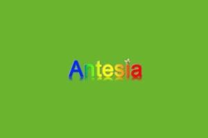 antesia-sito-logo-20170616