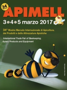 apimell-2017-fonte-stefano-de-maio