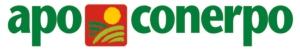 apo-conerpo-logo-2014