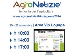 articolo-live-interpoma-agronotizie-novembre-2014