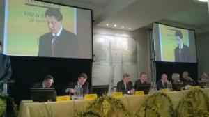 assemblea-aprile-2015-grana-padano-tavolo-relatori