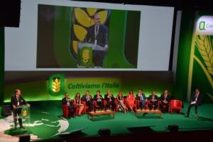 assemblea-confagricoltura-luglio-2017-roma-fonte-alessandro-vespa