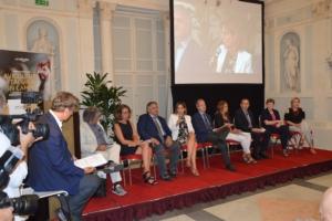 assemblea-unaitalia-giugno-2017-fonte-alessandro-vespa