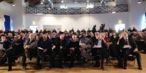 assomais-convegno-2015-1