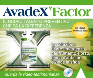 avadex-factor-soluzione-anti-resistenze-difesa-diserbo-fonte-gowan