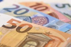 Agea: liquidati 185 milioni di euro fra Pac, Psr e Ocm