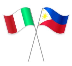 bandiera-bandiere-filippine-e-italiana-by-mila-duchinskaya-fotolia-750