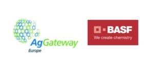 basf-ag-gateway-logo