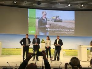 basf-conferenza-stampa-ludwigshafen-2016