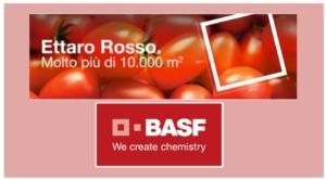 basf-ettaro-rosso-2015