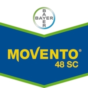 bayer-movento-logo