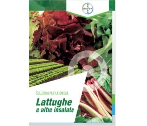 bayer-soluzioni-difesa-lattughe-2015