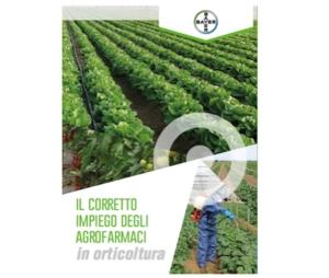 bayer-uso-corretto-agrofarmaci-orticoltura-2015