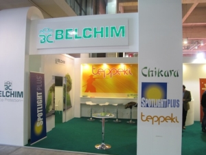 belchim-interpoma-2014