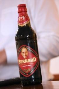 bernard-brewery-birrificio-bottiglia-fonte-cornelia-smet-dg-agri-eu