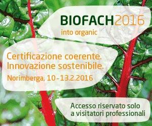 biofach-2016-300x250-fisso
