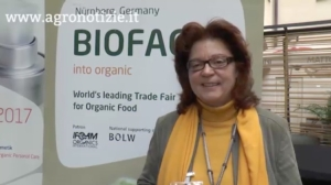 biofach-2017-danila-brunner-fonte-barbara-righini