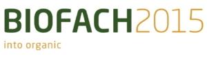 biofach2015-into-organic-gruen-rgb