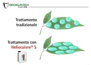 biogard-heliocuivre-heliosufre