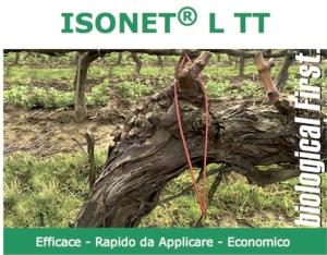 biogard-isonet-l-tt