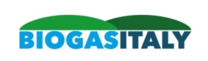 biogas-italy-2017