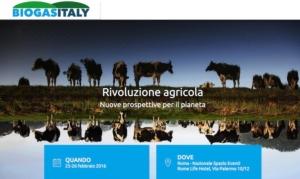 biogas-italy-rivoluzione-agricola-stati-generali-biogas-2016
