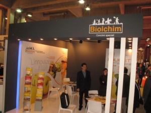 biolchim-interpoma-2014
