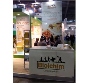 biolchim-interpoma-2016