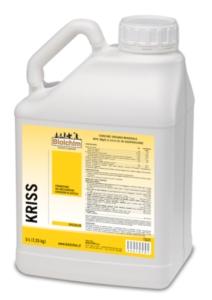biolchim-kriss-confezione