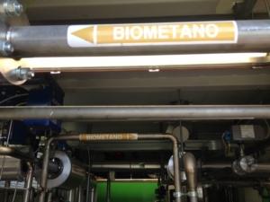 Biometano: il punto della situazione