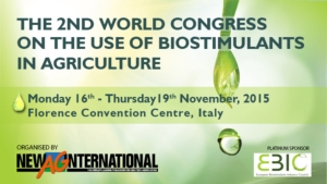 biostimolanti-2o-convegno-mondiale-new-ag-international