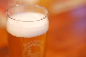 Allarmismo a tutta birra