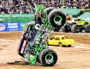 bkt-monsterjam-josh-maxwell