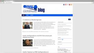 blog-uncai