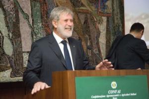 bolis-leonardo-presidente-confai-2014-2