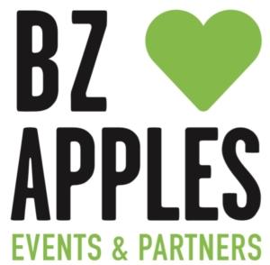 bolzano-interpoma-bz-loves-apples