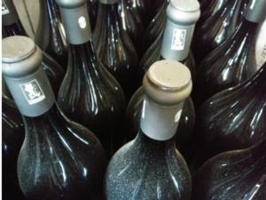 bottiglie-vino-stoccaggio-750-by-matteo-giusti-agronotizie1