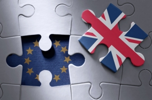 Brexit, non tutto il male vien per nuocere