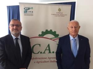 cai-agromeccanici-agricoltori-italiani-27-5-2017-foto-redazione-agronotizie