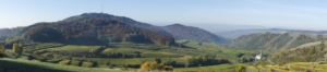 campi-panorama-montagna-germania-by-clemens-schubler-fotolia-750