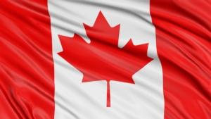 Ue-Canada, cos'è e come funziona il Ceta