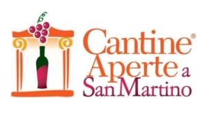 cantine-aperte-san-martino-mtv-2016