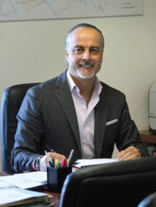 cappellini-marco-presidente-anve-2015