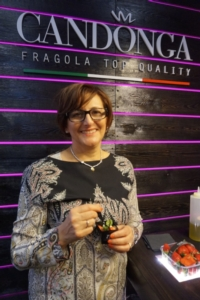 carmela-suriano-candonga-planitalia-copyright-eurofruit