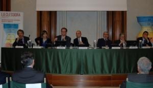 carni-sostenibili-la-clessidra-ambientale-25feb15-roma-fonte-alessandro-vespa-agronotizie