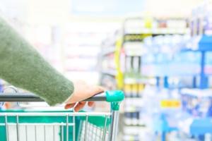 carrello-spesa-commercio-supermercato-by-carol-anne-fotolia-750