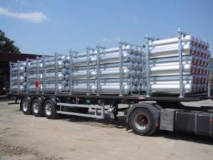 La riconversione di impianti di biogas a biometano