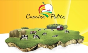 cascina-pulita-logo-da-sito-2014